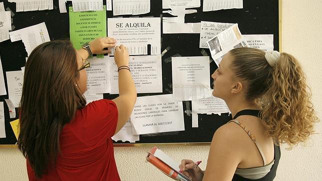 compartir-habitacion-estudiantes