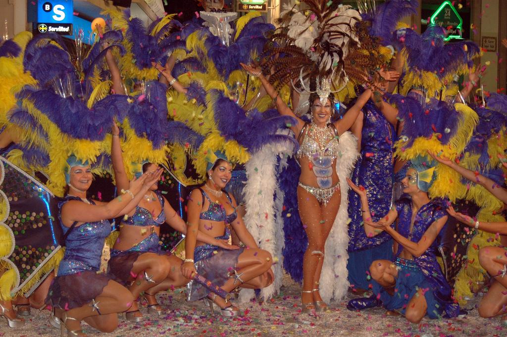sitges-carnaval