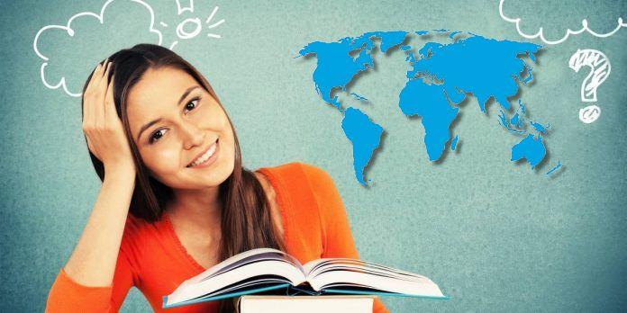 Qué necesitas antes de hacer un máster en el extranjero