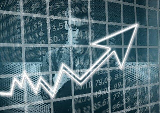 Atrae más clientes en tu empresa con expositores