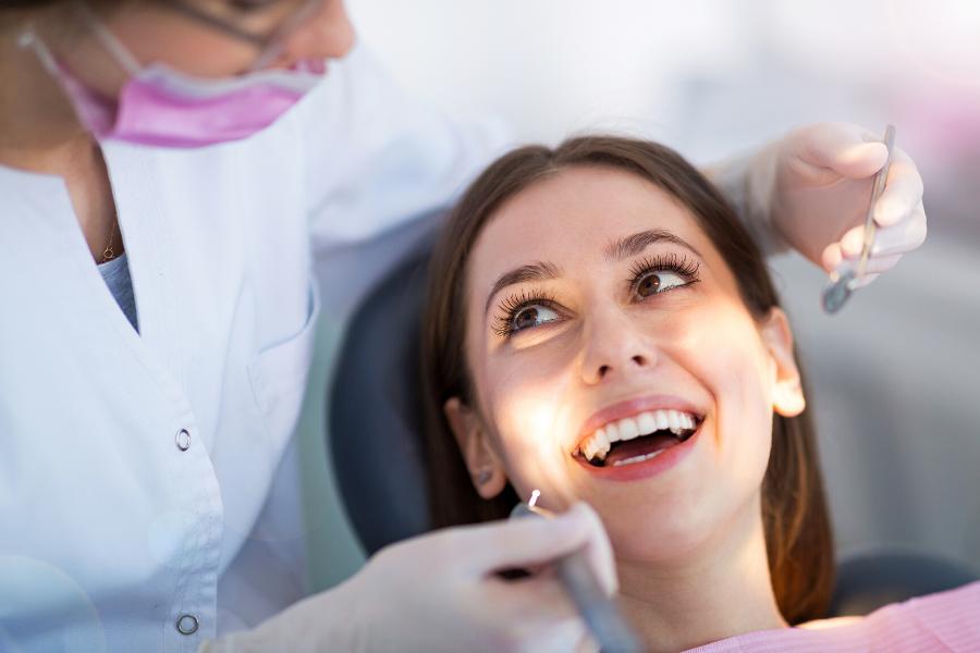 Elegir la mejor clínica dental en Madrid, la mejor inversión en salud