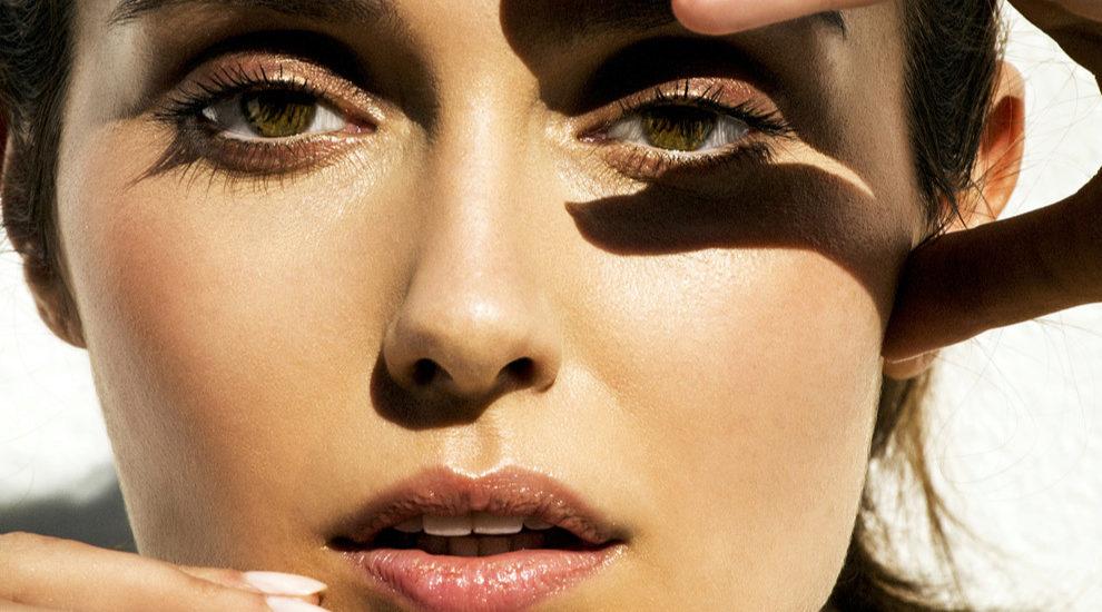 Los 10 mejores consejos para proteger tu piel de los productos químicos