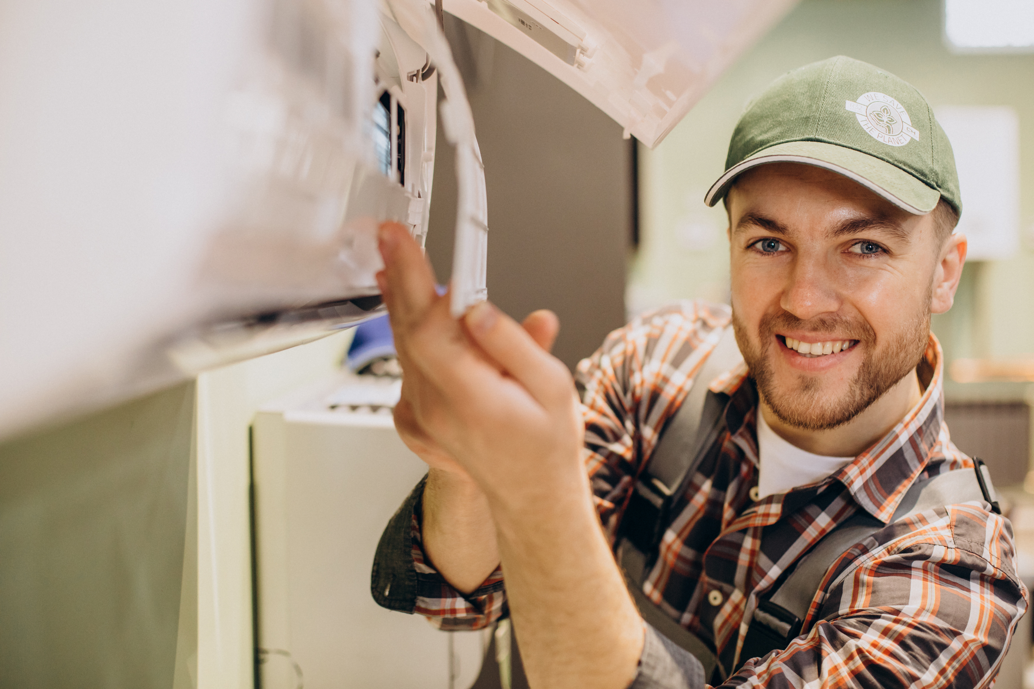 ¿Qué ofrece un servicio técnico?
