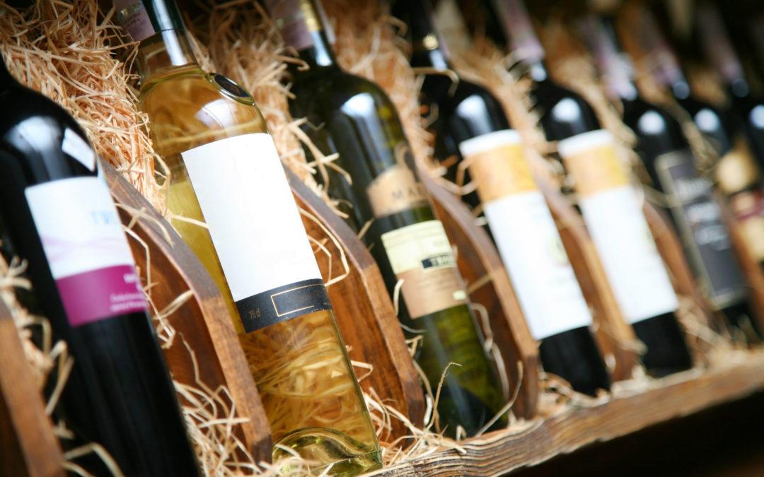 Cómo conservar el vino correctamente